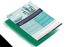 governance infosheet
