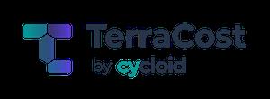 TerraCost