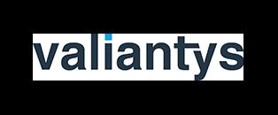 valiantys customer logo
